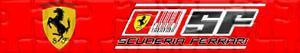 puzzles Ferrari F1