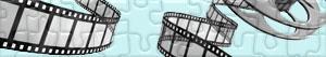 puzzles Cinema Miscellaneous