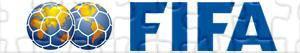 puzzles FIFA