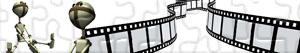 puzzles Animation movies Miscellaneous