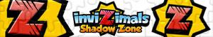 puzzles Invizimals Shadow Zone