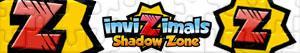 puzzles Invizimals Shadow Zone