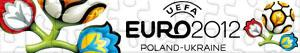 puzzles UEFA EURO 2012 Poland Ukraine