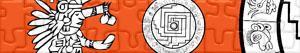 puzzles Aztecs - Aztec Empire