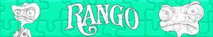 puzzles Rango