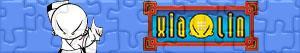 puzzles Xiaolin