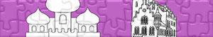 puzzles Palaces