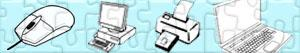 puzzles Computer