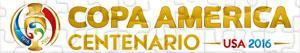 puzzles Copa America Centenario 2016