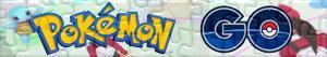 puzzles Pokémon Go