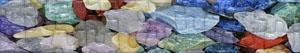puzzles Minerals