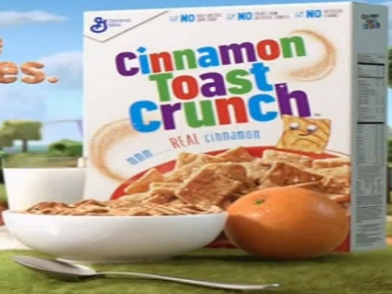 cinnamon toast crunch puzzle