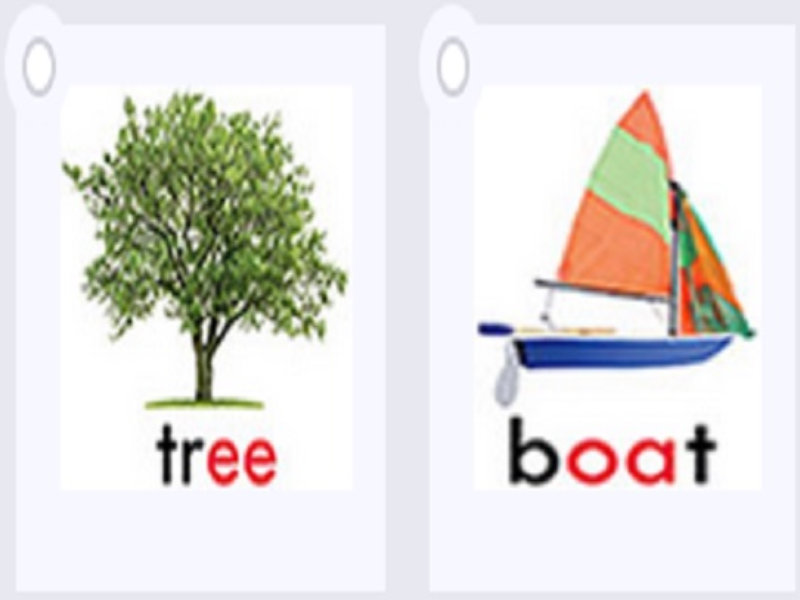 tree boat puzzle