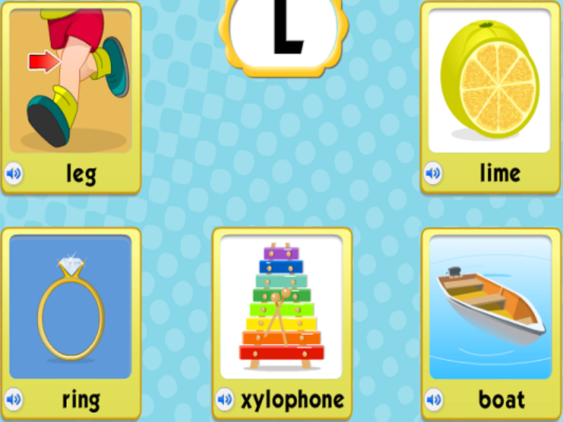 leg lime ring xylophone boat puzzle