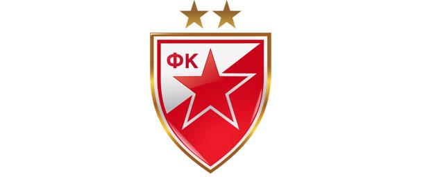 grb crvene zvezde